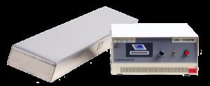 Ultrasonics 1200W