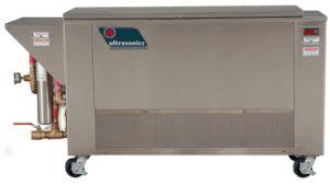 ultrasonics PC-4800