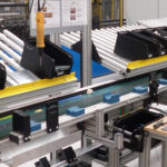 Ultrasonics for manufacturing